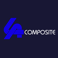 Lacomposite